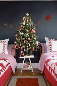 Menards Christmas Decorations 2017 Living Room Biglots Tv Stand Lovely Menards Tv Stands