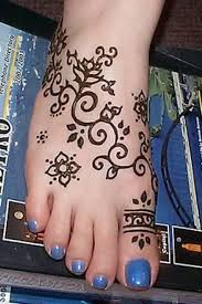 96 best henna images on pinterest hairstyles carnivals and drawings