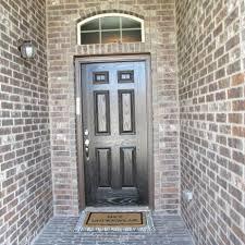 Designer Front Doors 100 Contemporary Front Door The Perfect Paint Schemes For