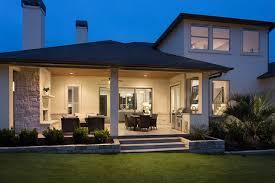 home buyers blog buffington homes