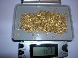 gold adventures some of the best gold concentrates anywhere