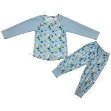 toddler thanksgiving clothes wholesale boutique clothing china wholesale boutique clothing
