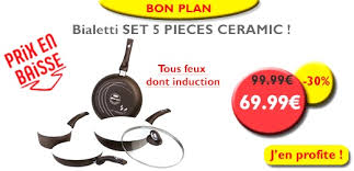 thermometre cuisine compatible induction cuisine compatible induction 9 avec beautiful et s17 set trfeu