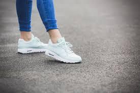 Nike Womens nike womens air max 1 ultra essential fiberglass the sole supplier