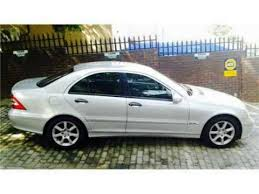 2006 mercedes c class for sale 2006 mercedes c class c200 auto for sale on auto trader south