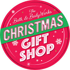 gift sets for christmas gift sets gift cards bath works