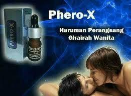 jual parfum phero x obat perangsang wanita terbaru di semarang cod