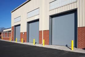 Garage Overhead Door Repair by Commercial Garage Doors Garage Door Repairs And Installation