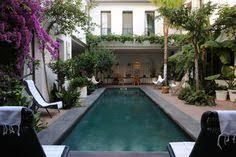 chambres hotes marseille chambre hote marseille le patio jardin les chambres d endoume