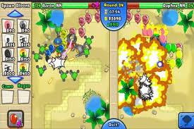 bloons td battles apk guide bloons td battles apk free books reference app