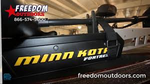 best bass boats skeeter charleston wv youtube