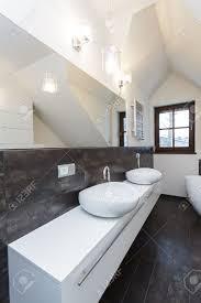 kitchen design sheffield fair grand designs bathrooms home