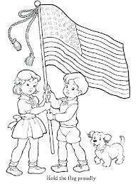 printable veterans day cards free printable veterans day cards to color memorial day coloring