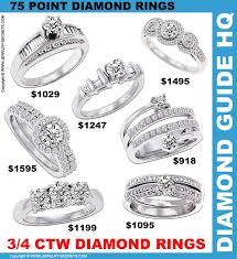 diamond rings price images 15 inspirational 2 karat diamond ring price mche info jpg