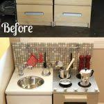 preschool kitchen furniture preschool kitchen furniture best way to paint wood furniture