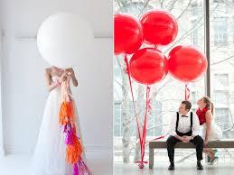 diy wedding programs kits diy wedding program fans c bertha fashion your creative