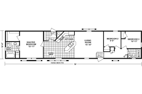 how to read floor plans new mobile home floor plans