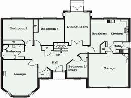 floor plan uk bungalow house plans 3 bedroom floor plan craftsman small vintage