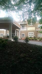 Nursing Homes In Atlanta Ga Area 50 Nursing Homes Near Dunwoody Ga A Place For Mom