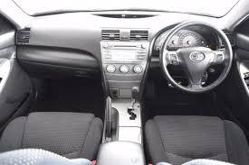 renault sedan 2006 vehicle stock pakenham toyota