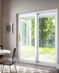 Wooden Patio Door Blinds by Patio Doors Images U2013 Smashingplates Us