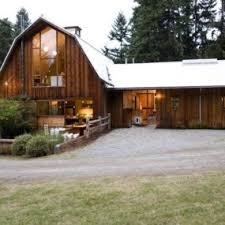 modern barn home barn homes ideas trendir
