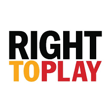 right to play righttoplayintl