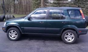 2001 honda crv tire size green machine 2001 crv need bigger tires rims on the cheap