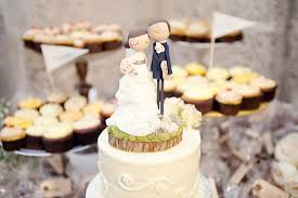 wedding cake exles themes on onewed