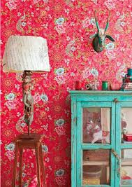 wallpaper for house living room wall design ideas cool exles of wallpaper pattern
