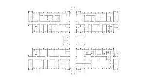gallery of general hospital of niger cadi 39