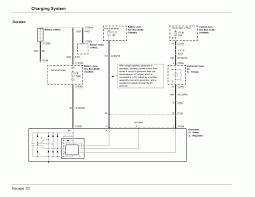 escape city u2022 view topic 03 charging system diagram with 2001