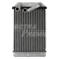 lexus rx300 heater not working toyota tacoma heater core what to look for when buying toyota