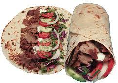 cuisine turque kebab recettes de cuisine turque simit kebab