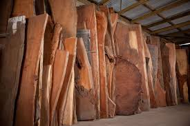 wood slab tables for sale timber slabs sydney time 4 timber