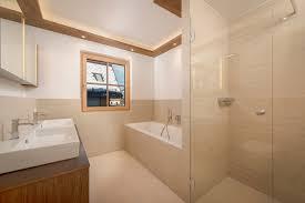 bad fliese hell badezimmer fliesen sandfarben modern prime auf badezimmer zusammen