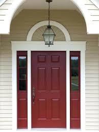 Exterior Door Awnings Front Door Awnings Front Door Awnings Exterior Traditional With