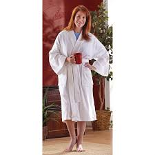 Toddler Terry Cloth Robe A Traditional Thanksgiving Gala Living Winsomely