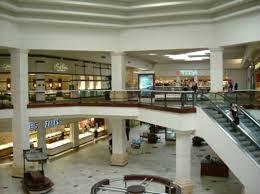 barton creek mall culturemap