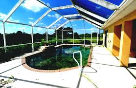 house with pools decoration houses with pools inside attractive mansions house