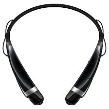 black friday bluetooth stereo headphones lg tone pro bluetooth stereo headset target