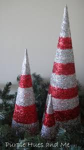 Dollar Tree Christmas Items - 30 amazing dollar tree christmas decor ideas