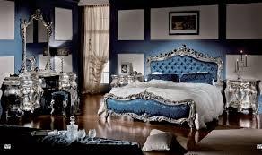 la chambre blue chambre baroque déco baroque dans la chambre à coucher blue