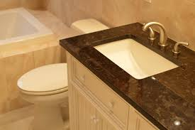 Bathroom Remodeling Contractors Orange County Ca Remodeling Contractor Safety Harbor Fl Jamco Unlimited Inc