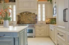 kitchen kitchen design cabinets traditional kitchen remodel full size of kitchen kitchen design cabinets traditional kitchen remodel modular kitchen cabinets kitchen redesign