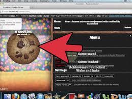 3 ways to hack cookie clicker online wikihow