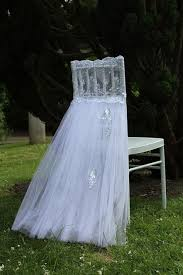 chair covers for weddings 57 chair fabric covers fabric chair covers for weddings