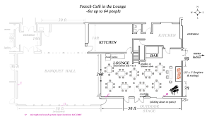 Banquet Hall Floor Plan by Scandinavian Community Centre Search Results
