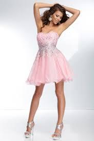 2014 a line sweetheart beaded bodice low back dress short mini
