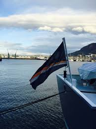 Marshallese Flag Colección De Banderas De Las Islas Marshall U2013 Blog De Banderas